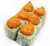 Кимчи (острый)