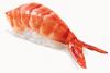 Нигири Креветка суши